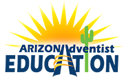 Arizona SDA Conference Education Department